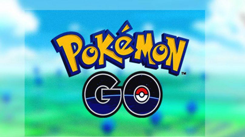 Pokemon GO da Rekor 1 Milyon Pokemon Yakaladı