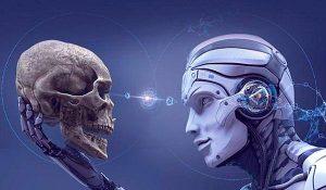 2020 de yapay zeka nasil olacak freshblue 300x175 - 2020 Yılı için 7 Dev Teknoloji Trendine Hazırmısınız?