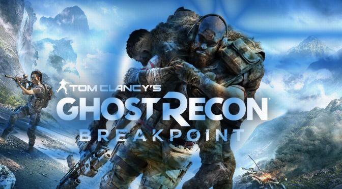 Ghost-Recon-Breakpoint-güncelleme-notları