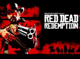 Red Dead Redemption 2_1