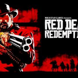 Red Dead Redemption 2 PC Bekleyenlere Kötü Haber