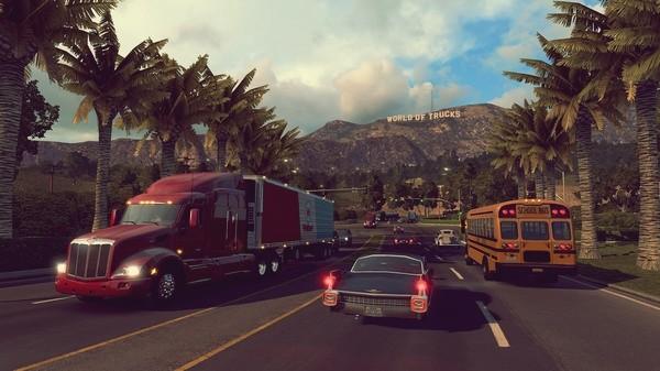 american-truck-simulator
