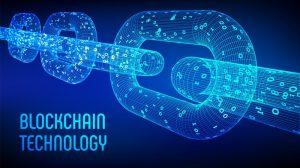 block chain teknolojisi 300x168 - 2020 Yılı için 7 Dev Teknoloji Trendine Hazırmısınız?