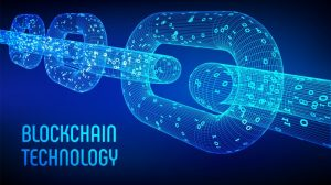 blockchain-teknolojisi