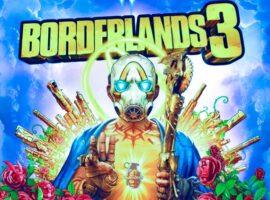 borderlands 3 yeni dlc'sinin tarihi açıklandı