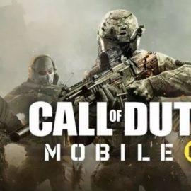 Call Of Duty Mobile Zombi Modu Geliyor