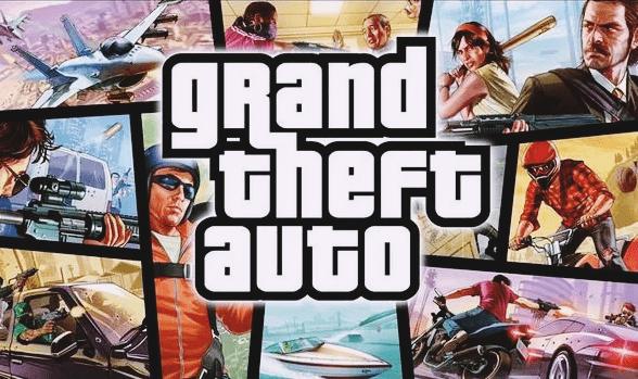 GTA 6 Çıkış Tarihi Ne Zaman Açıklanacak?