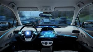 otonom araçlar 2020 300x169 - 2020 Yılı için 7 Dev Teknoloji Trendine Hazırmısınız?