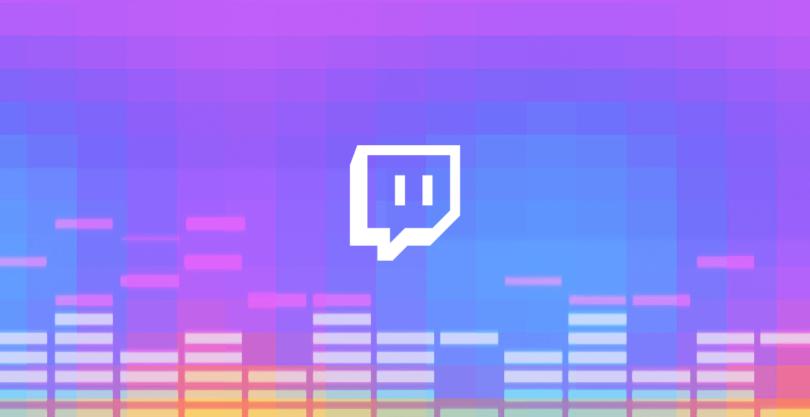 2019 Yılının En Çok İzlenen Twitch Yayıncıları