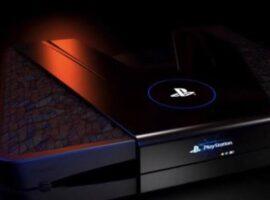 PlayStation 5'in Teknik Özellikleri Ortaya Çıktı!