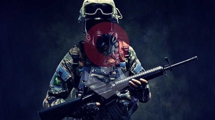 call of duty modern warfare haberleri - Call of Duty Modern Warfare inceleme