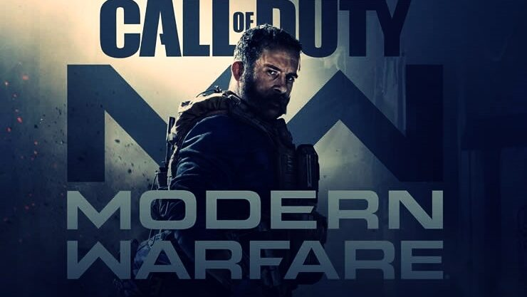 call of duty modern warfare inceleme