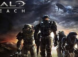 halo reach steamde yayinlandı