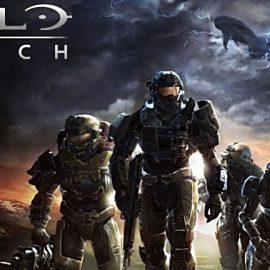 Halo Reach PC DLC'si Yayınlandı