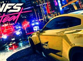 need for speed heat inceleme