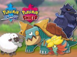 pokemon sword shield inceleme haberi