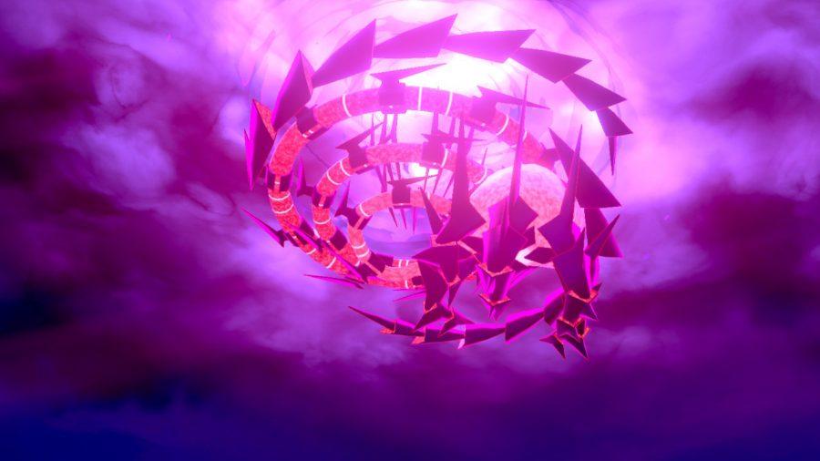 pokemon sword shield inceleme