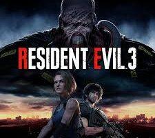 resident evil 3 nemesis sadece iki gün sonra duyurulacak
