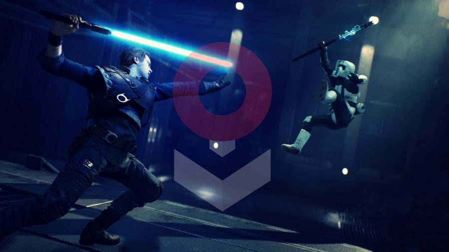 star wars jedi fallen order seviye sistemi