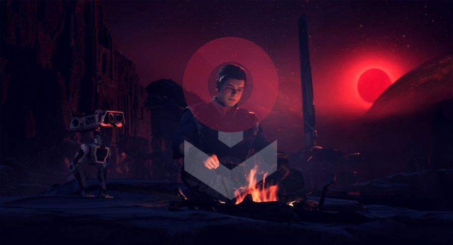 star wars jedi fallen order tecrübe puanı nasıl kazanılır