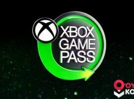 9 Ocak'ta Xbox Game Pass'e Eklenecek Oyunlar