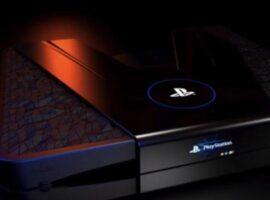 PlayStation 5 Fiyatı Belirli Olmaya Başladı