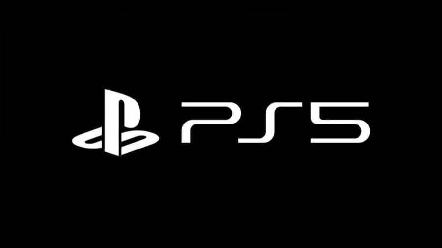 PlayStation 5in Logosu Açıklandı - PlayStation 5'in Logosu Açıklandı!