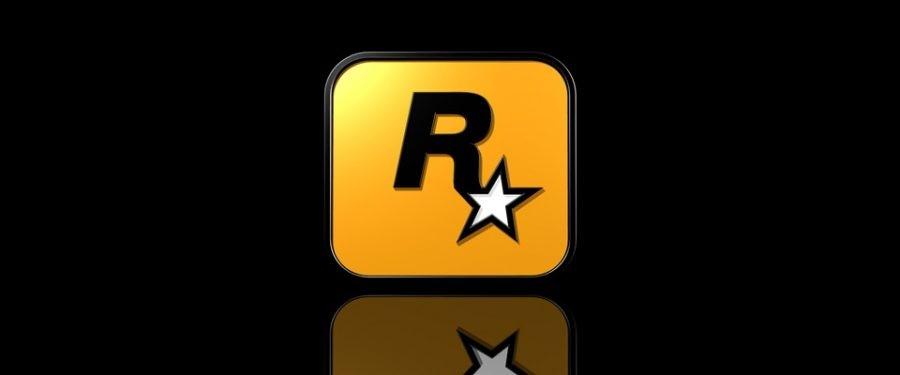 Rockstar Games GTA 6 ile Birlikte Kapanabilir