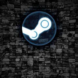 Steam'ın En İyi Oyunları Belirlendi!