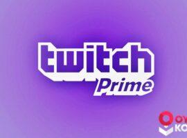Twitch-Prime-Ücretsiz-Oyun