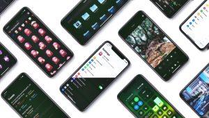 apple ios 300x169 - 2019'un Sonlarında En Çok İndirilen iOS Uygulamaları