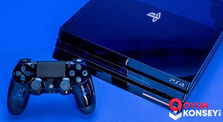 aralık ayının en popüler Playstation 4 oyunları