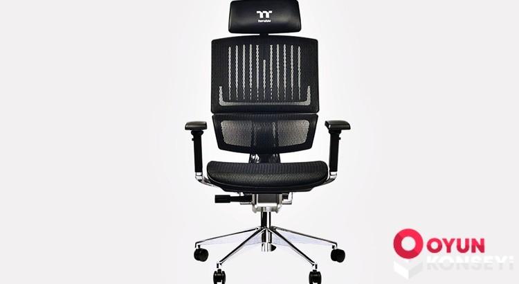 cyberchair-e500