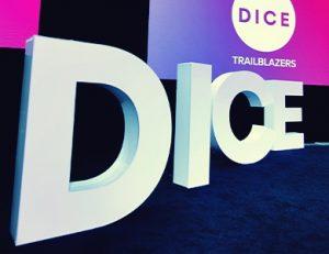 dice-2020-ödül-adayları