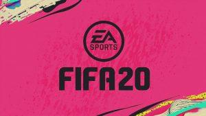 fifa20 en çok satan oyun 300x169 - Geçen Hafta En Çok Satan Oyunlar!