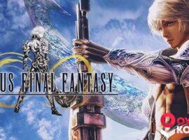 final-fantasy-15-mobile