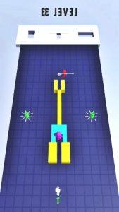 floor breaker 3d 169x300 - İndirime Giren 7 Android Oyunu ve Uygulaması