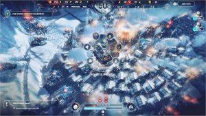 frostpunk 300x169 - 9 Ocak'ta Xbox Game Pass'e Eklenecek Oyunlar