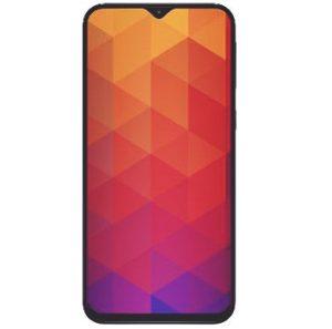galaxy m21 300x297 - Samsung Galaxy M21 Özellikleri