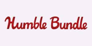 humble bundle 300x150 - Humble Bundle, Europa Universalis Kampanyası Yaptı!