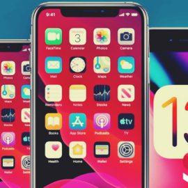 2019'un Sonlarında En Çok İndirilen iOS Uygulamaları