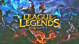 league of legends güncelleme takvimi 2020 300x167 - League of Legends 2020 Güncelleme Takvimi