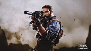 modern warfare 300x169 - Aralık Ayının En Popüler Playstation 4 Oyunları