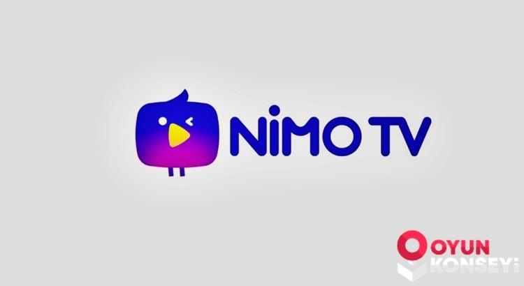nimo-tv-türkiye