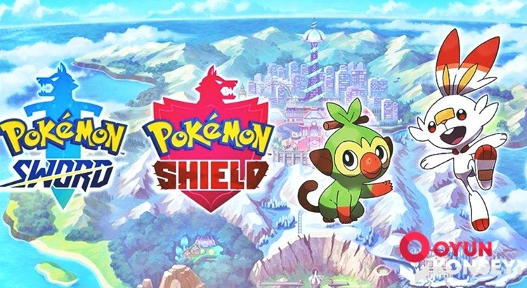 pokemon-sword-and-shield
