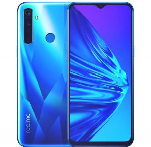 realme 5 pro 300x292 - Realme, 2 Adet Telefonunu Satışa Çıkardı!