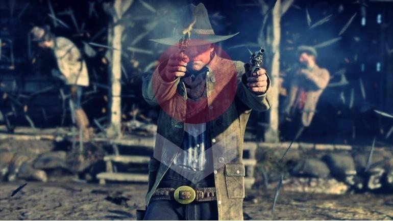 red dead redemption 2 pc inceleme notları - Red Dead Redemption 2 PC inceleme