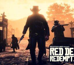 red dead redemption 2 pc inceleme sonuçları