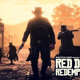 Red Dead Redemption 2 PC inceleme