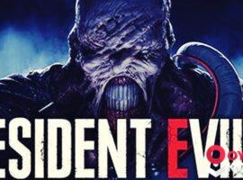 resident evil 3 ne zaman çıkacak